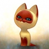 Російські клички для кішок і котів